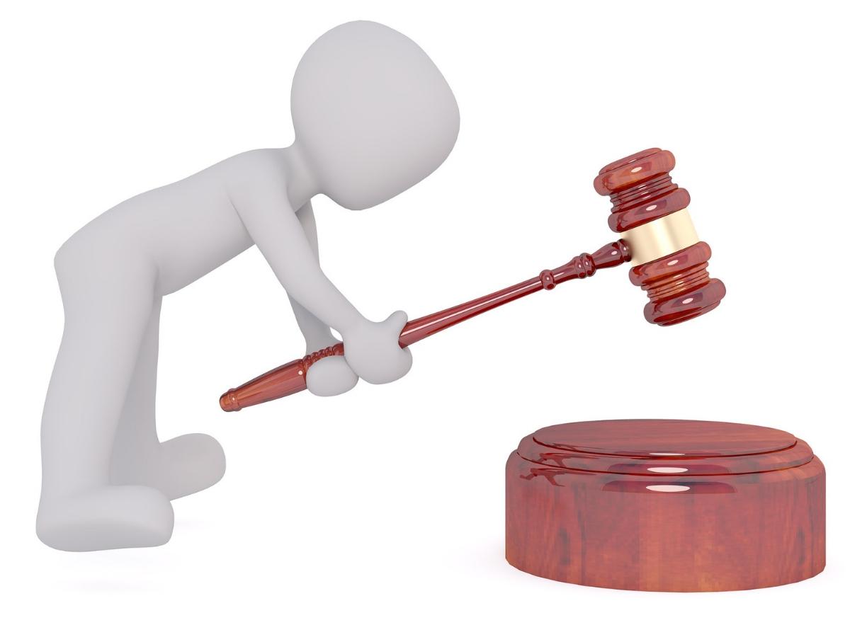 Alimenty przed rozwodem Porada prawna Warszawa