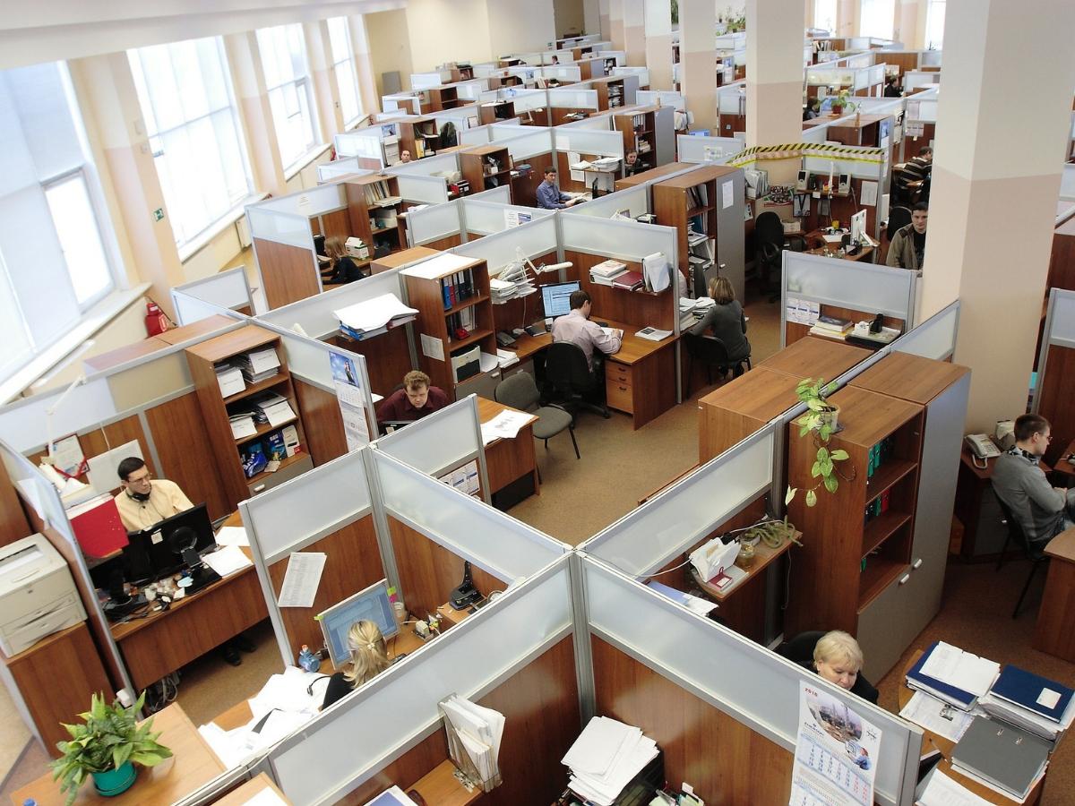 Regulamin pracy - dlaczego się układa Warszawa Porada prawna