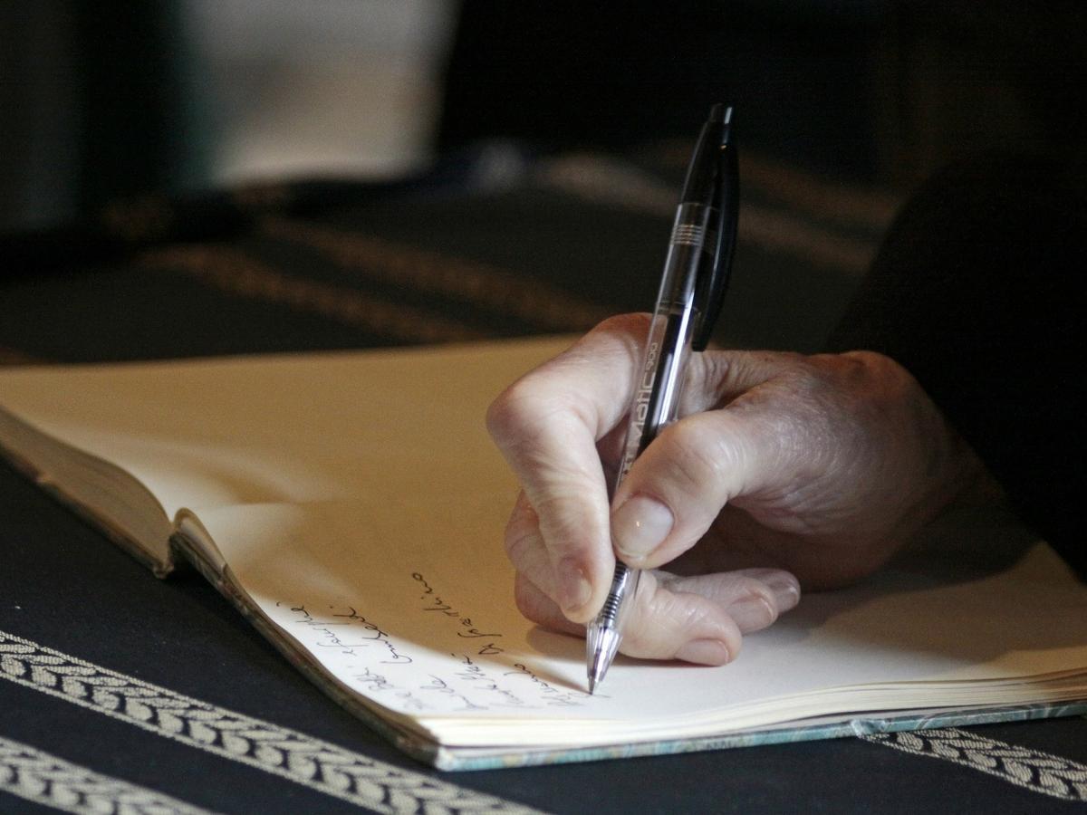 Jak skutecznie wykluczyć kogoś z dziedziczenia i pozbawić prawa do zachowku Kancelaria radców prawnych Dubiel & Sawinda Warszawa