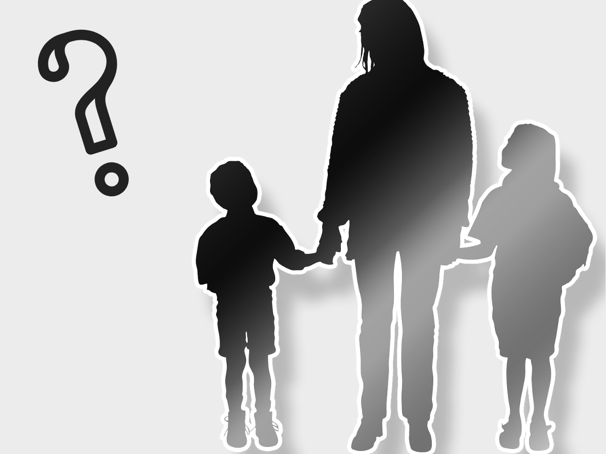 Rząd zabiera alimenty samotnym rodzicom Kancelaria radców prawnych Dubiel i Sawinda Warszawa