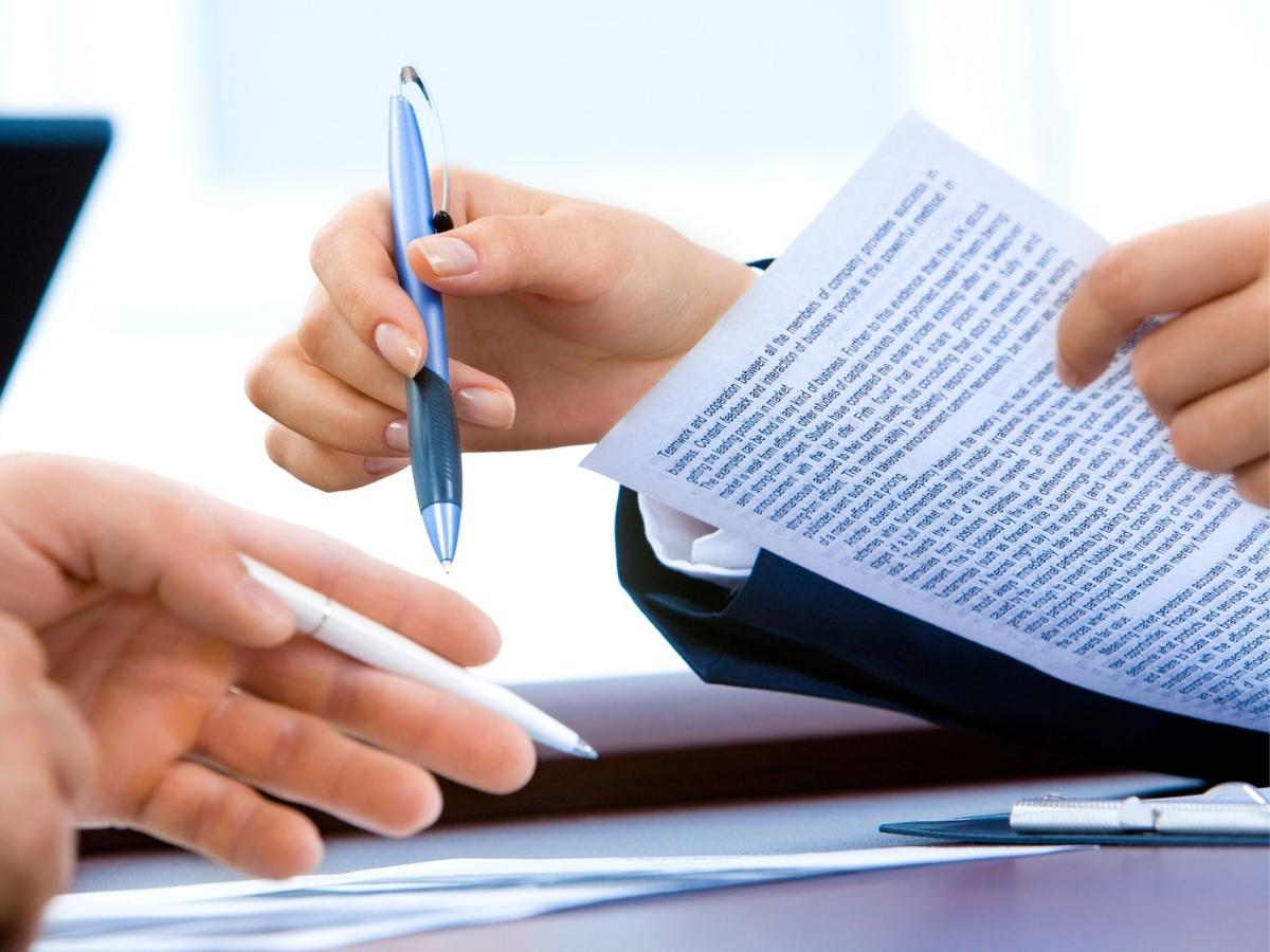 Umowa zlecenie, umowa o dzieło, umowa o pracę - co nam dają Warszawa Kancelaria radców prawnych Dubiel & Sawinda (2)