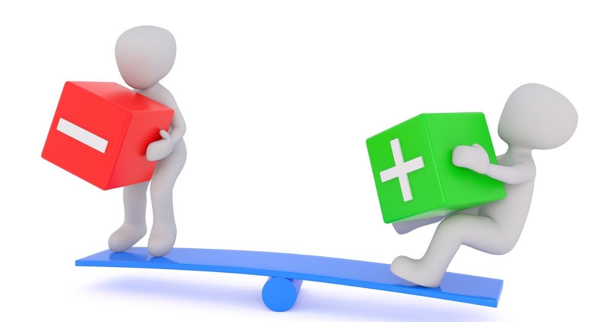 Porady prawne dla przedsiębiorców i freelancerów