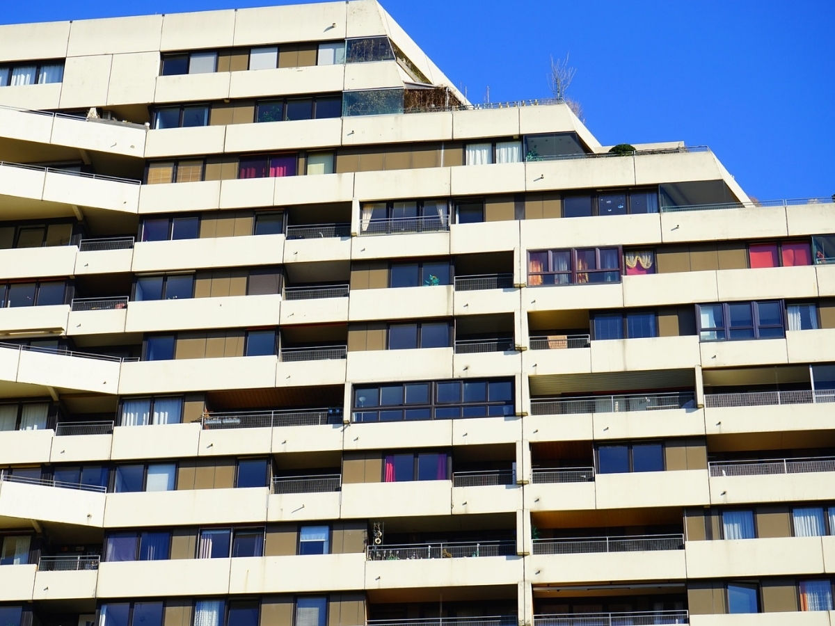 Mieszkania socjalne Porady Prawne Warszawa Dubiel & Sawinda